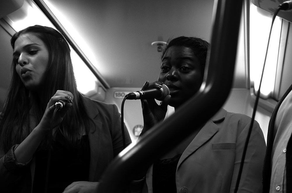 Jazztrain 2013 - 13