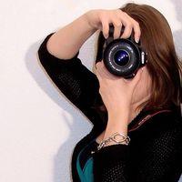 jbe Fotografie und Videos