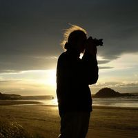 JC-PhotoGraphy