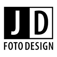 JD-FOTODESIGN