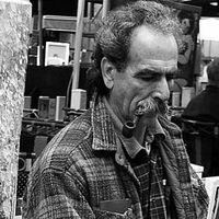 J.E. Zarfón