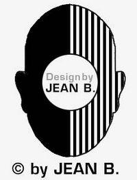 Jean B. Bodyclox