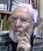 Jean CHAMBELLANT