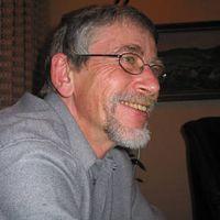 Jean-Claude Frei