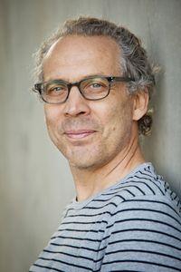 Jean-Michel Lannier