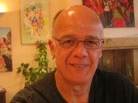 Jean-Michel Motheau