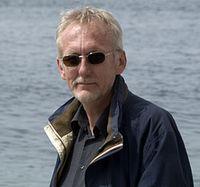 Jean-Pierre Delfosse