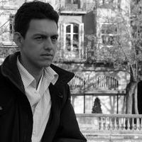 Jean Pierre Moreno