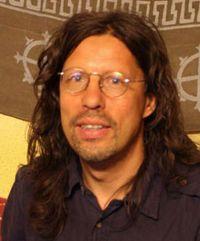 Jean-Pierre Weiß