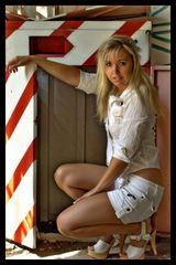 Jeanette 3