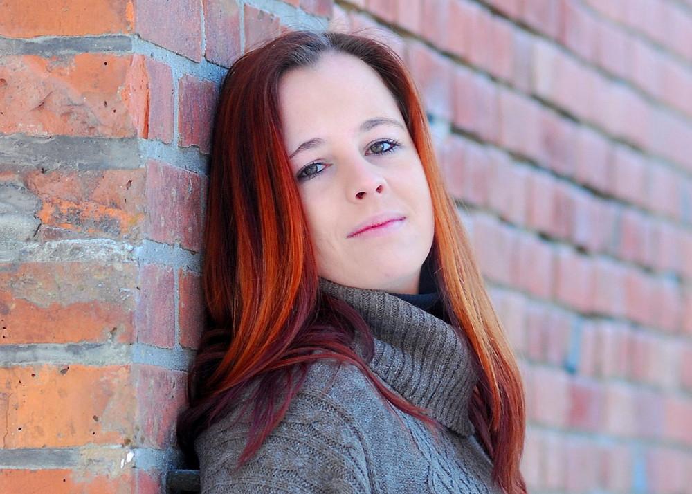 Jeanette II