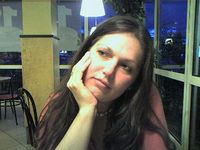 Jeanette K