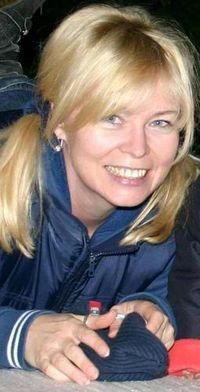 Jeanette Nicole Schröder