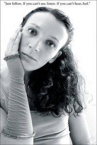 Jeanette Robichon