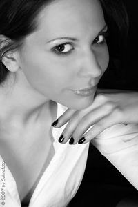 Jeanne Ars Vivendi