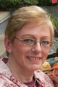 Jeanne Medda