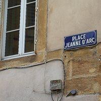 jeanneDarc