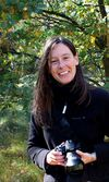 Jeannette Lange
