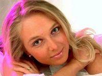 Jeannette Willeke