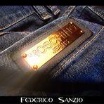 Jeans - Part II
