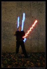 Jedi?