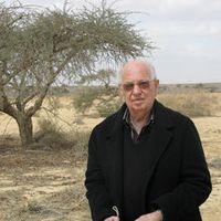 Jehuda Harpaz