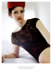 Jen_08_2013