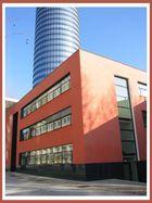 Jena Intershop Tower