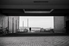 Jena-Lobeda | Chris