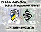 Jena und VFL