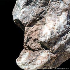 Jenbach Rock