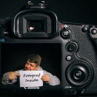 Jennewein Photography