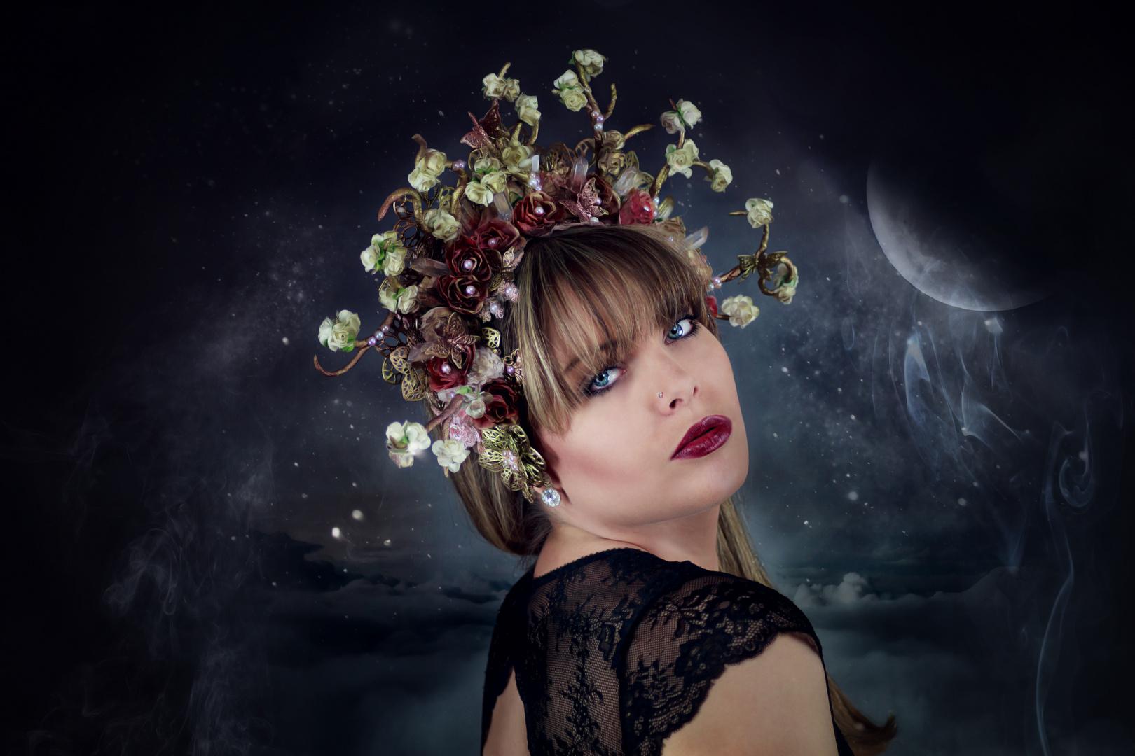 Jenni / Blue_Moon-Fantasy nr.1
