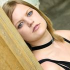 Jennifer 02