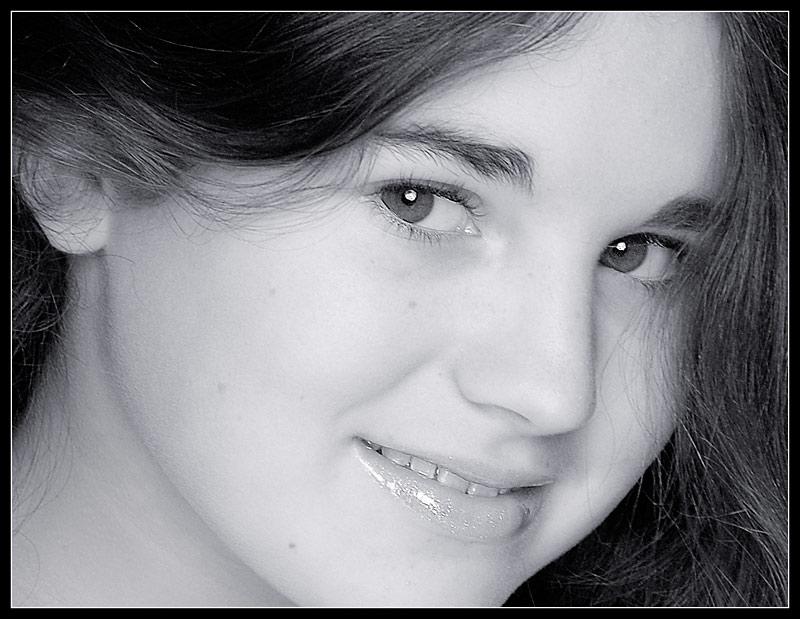 Jennifer #1