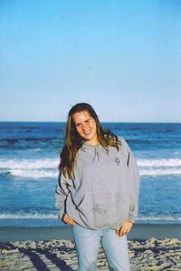 Jennifer Fishburne