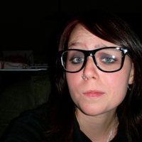 Jennifer Giebel