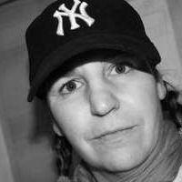 Jennifer Köthe