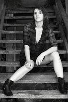 Jennifer L II