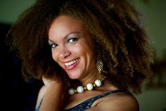 Jennifer Maria aus der MK