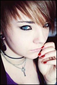 Jennifer Ratuschny