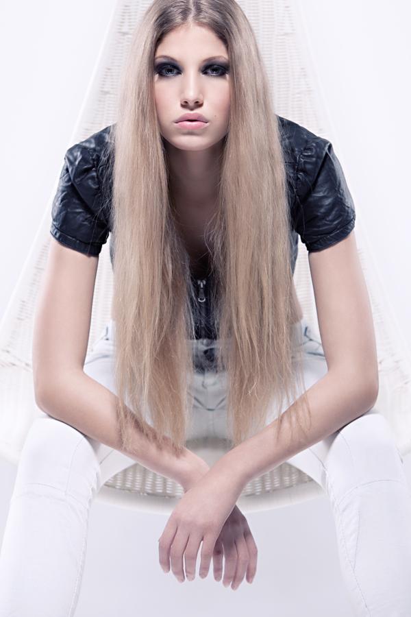 Jennifer Scherman *** Miss Germany 2010 Finalistin *** Miss WM 2010 ***