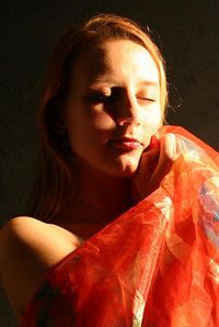 Jennifer Sydow