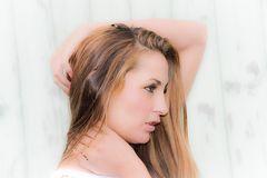 Jennifer VI