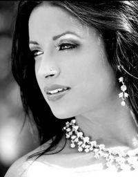 Jennifer Vij