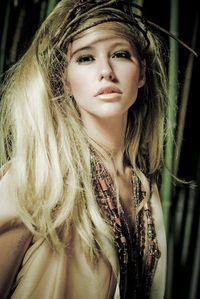 Jennifer.P