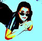Jenny :-))