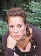 Jenny @ Alexanderplatz