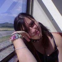 Jenny-Diana S.