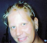 Jenny Hauser